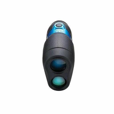 Nikon Coolshot Golf Laser 16205b