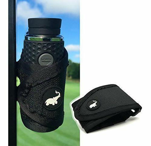 Nikon Pro Golf CART