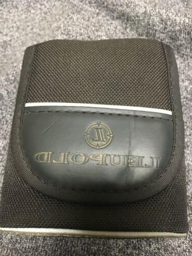 Leupold GX-3i Golf Rangefinder