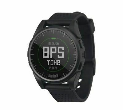 excel gps watch