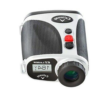 ez scan golf laser rangefinder
