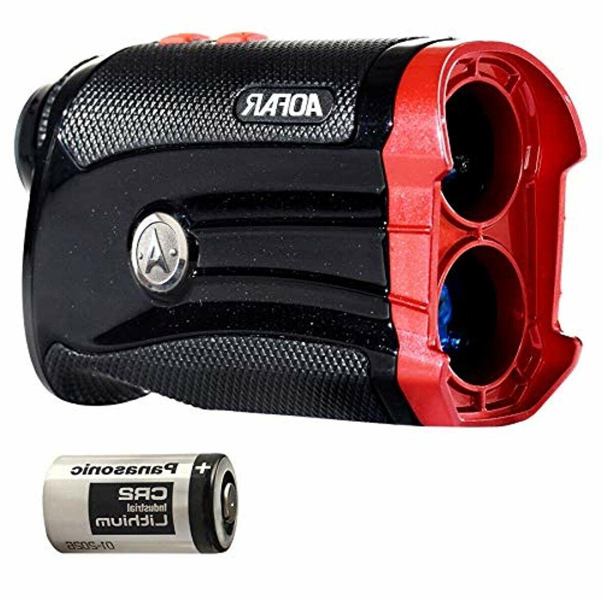 g2 golf rangefinder slope 600 yards laser