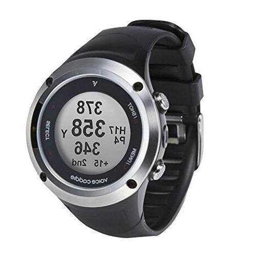 VOICE CADDIE G2 Hybrid GPS