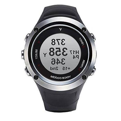g2 watch hybrid golf
