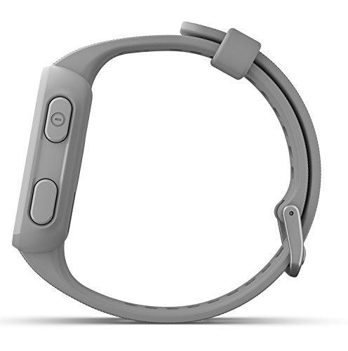 Garmin Approach Box Bundle | Includes Screen USB Car & Adapters, Protective Golf GPS Watch, 40,000 Courses Box,