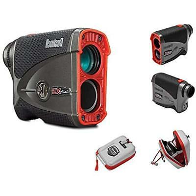 GIFT Rangefinders X2 Golf Laser Includes
