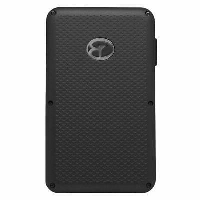 Golf Handheld Talking Range Finder - New