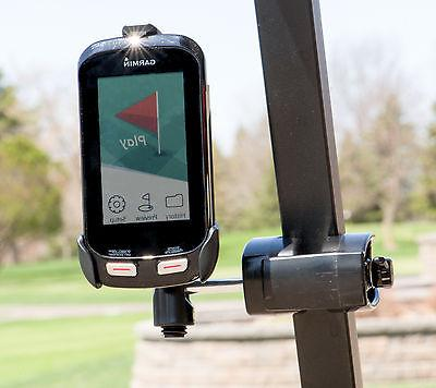 Golf Gps / for