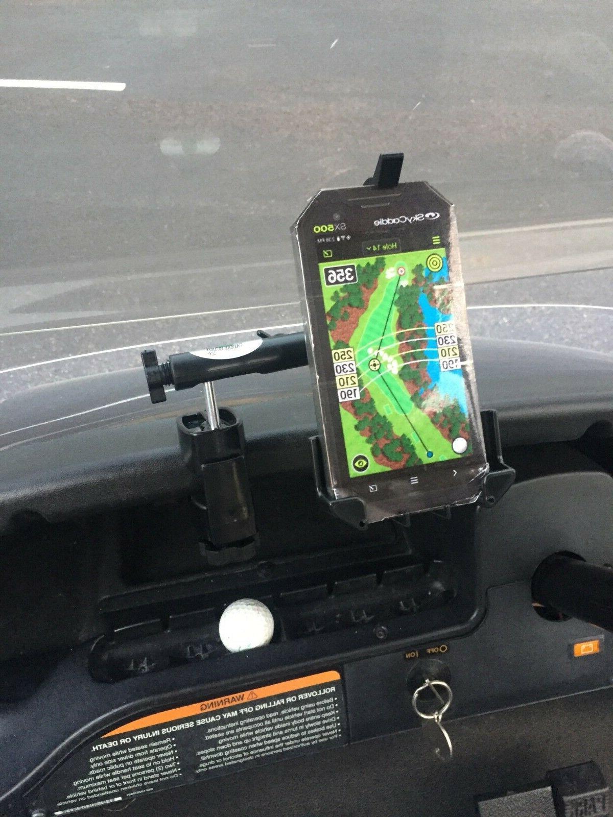 Golf SkyCaddie SX500