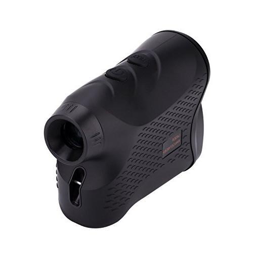 Amyove Tool, Monocular Range Outdoor Laser