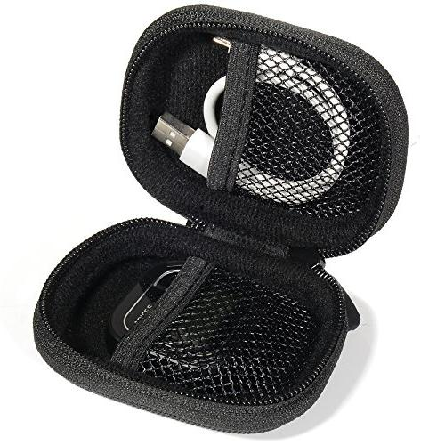 CaseSack Course Case Compatible Voice, Voice 2, Bushnell NeoGhost, G10, for GPS and separatedly