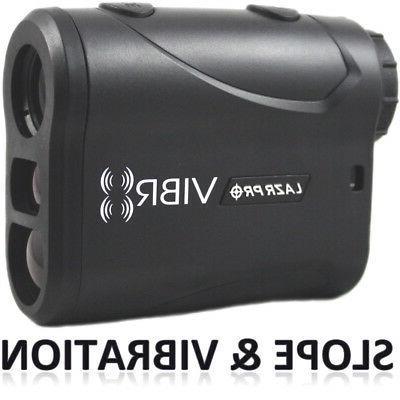 golf laser range finder s600ag