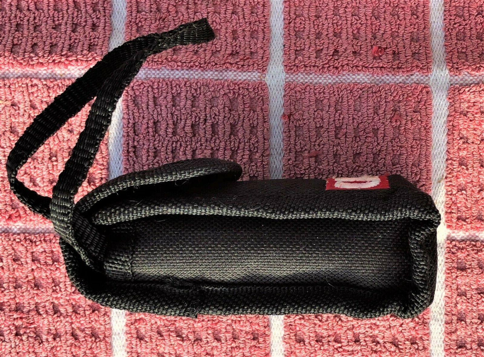 Golf Finder WILSON 8x20mm with Case A5