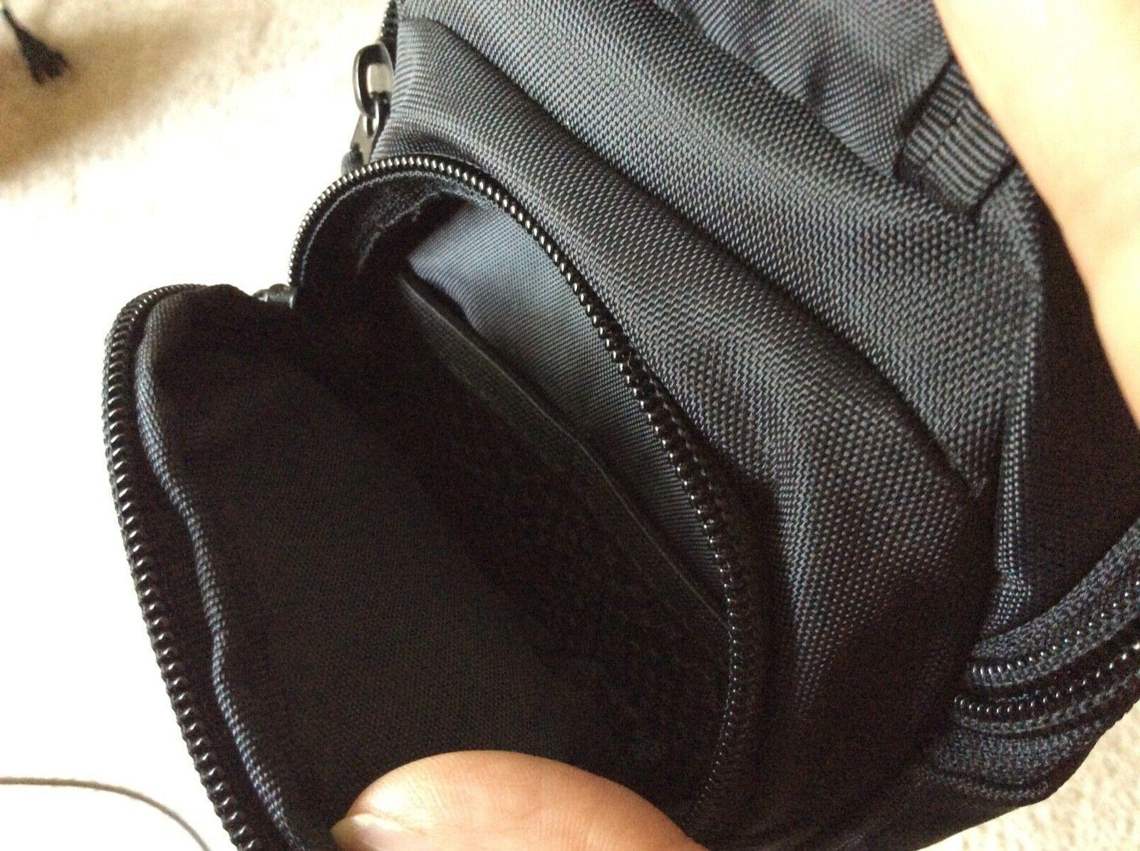Targus Range / padded case - new tag