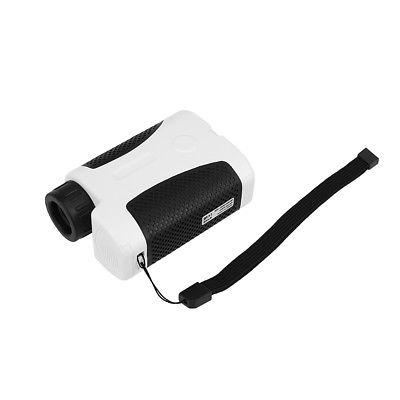 Golf Range Finder Outdoor Distance Meter Handheld Range Finder