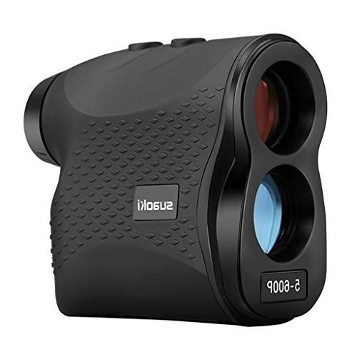 golf range finder laser rangefinder