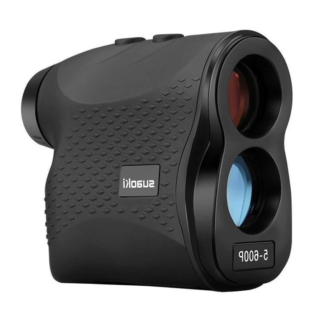 golf range finder laser sport optics 656