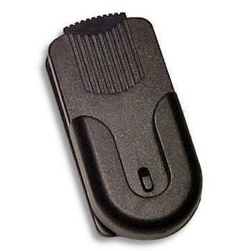 golf rangefinder gps belt clip