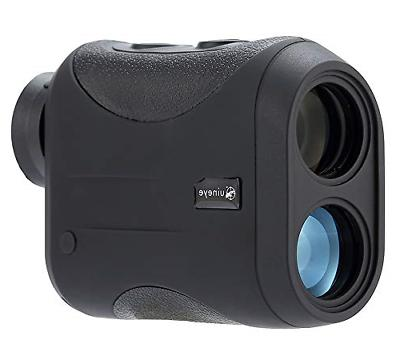 golf rangefinder range 5 1312 yards 0