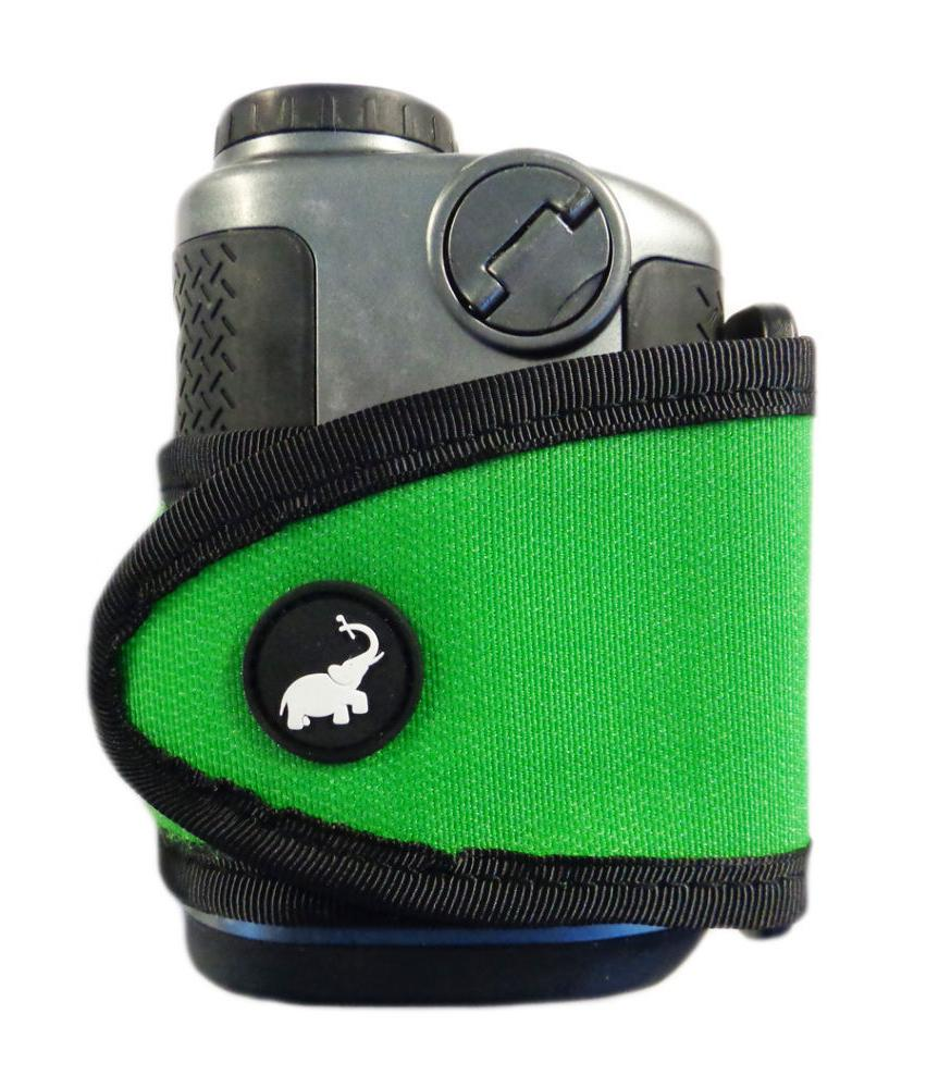 Monument Golf It Universal Magnetic Strap/Holder-multi colors