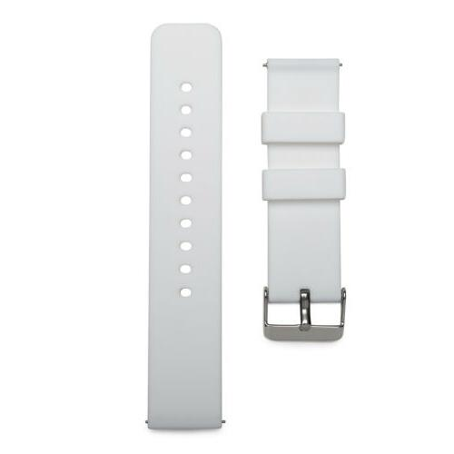GolfBuddy WTX+ Smart Golf Replacement Wristband