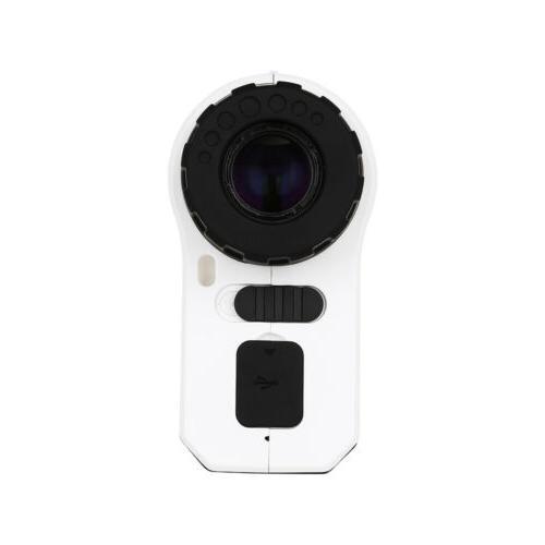 BOBLOV Golfing Binocular Laser Measure