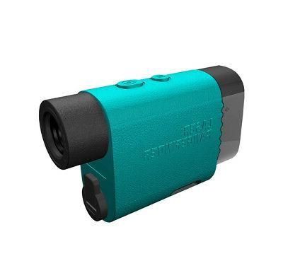 POSMA Rangefinder Laser Gift Box