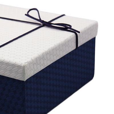 POSMA Golf Rangefinder Laser Range Finder Deluxe Gift w/ Box