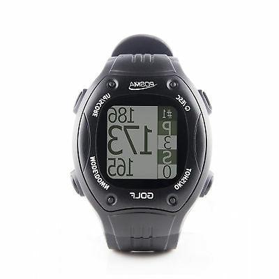 POSMA GT1Plus GPS Finder Courses