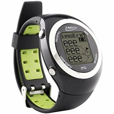 gt2 golf course gps units trainer activity