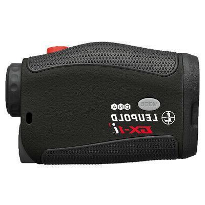 gx 1i3 golf rangefinder