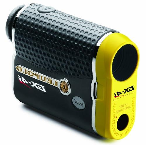gx series rangefinder