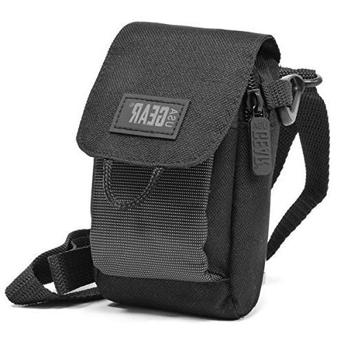 holster case bag