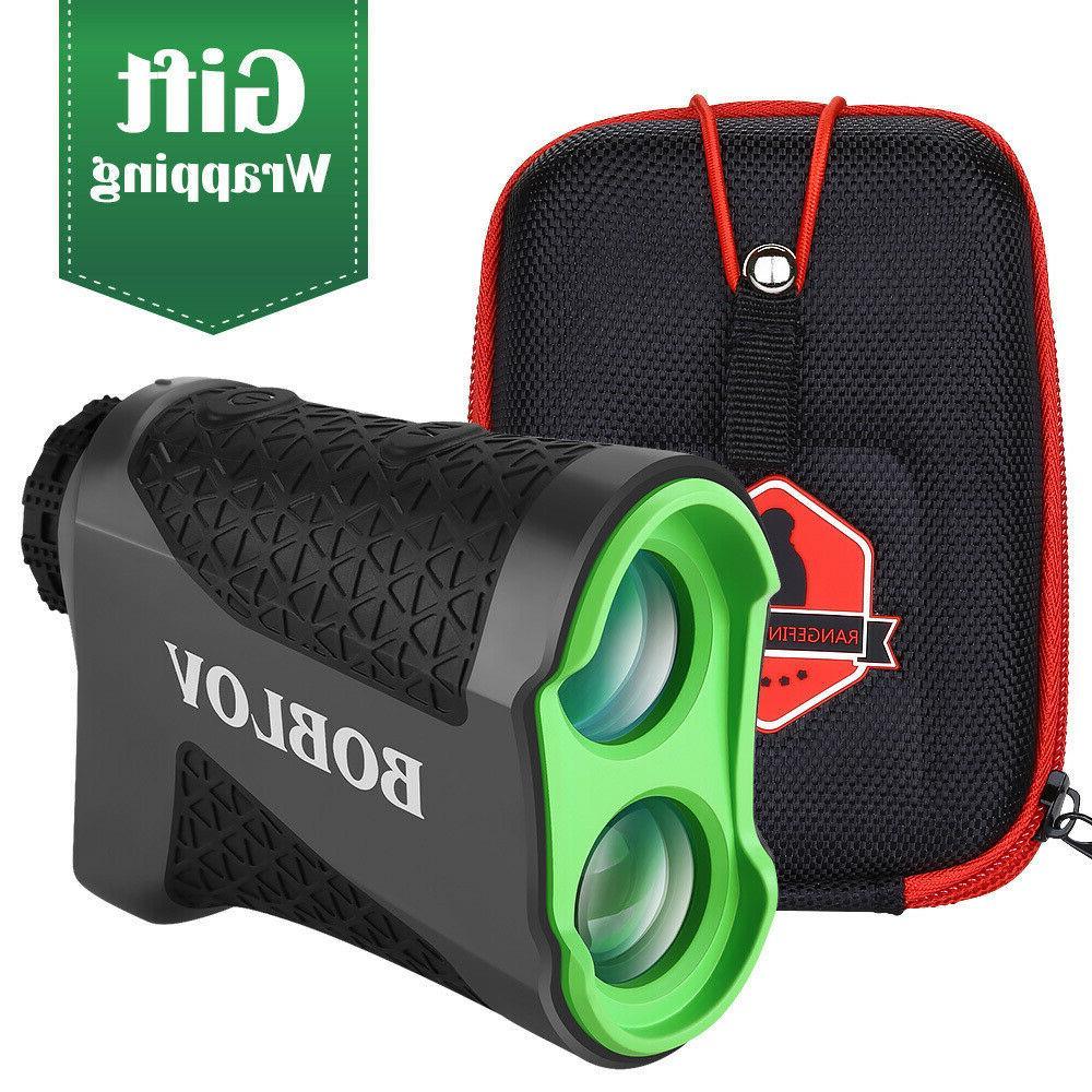 K600AG BOBLOV Slope Reminder Free Carry Bag