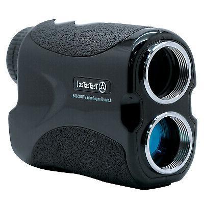 laser golf rangefinder vpro500s slope