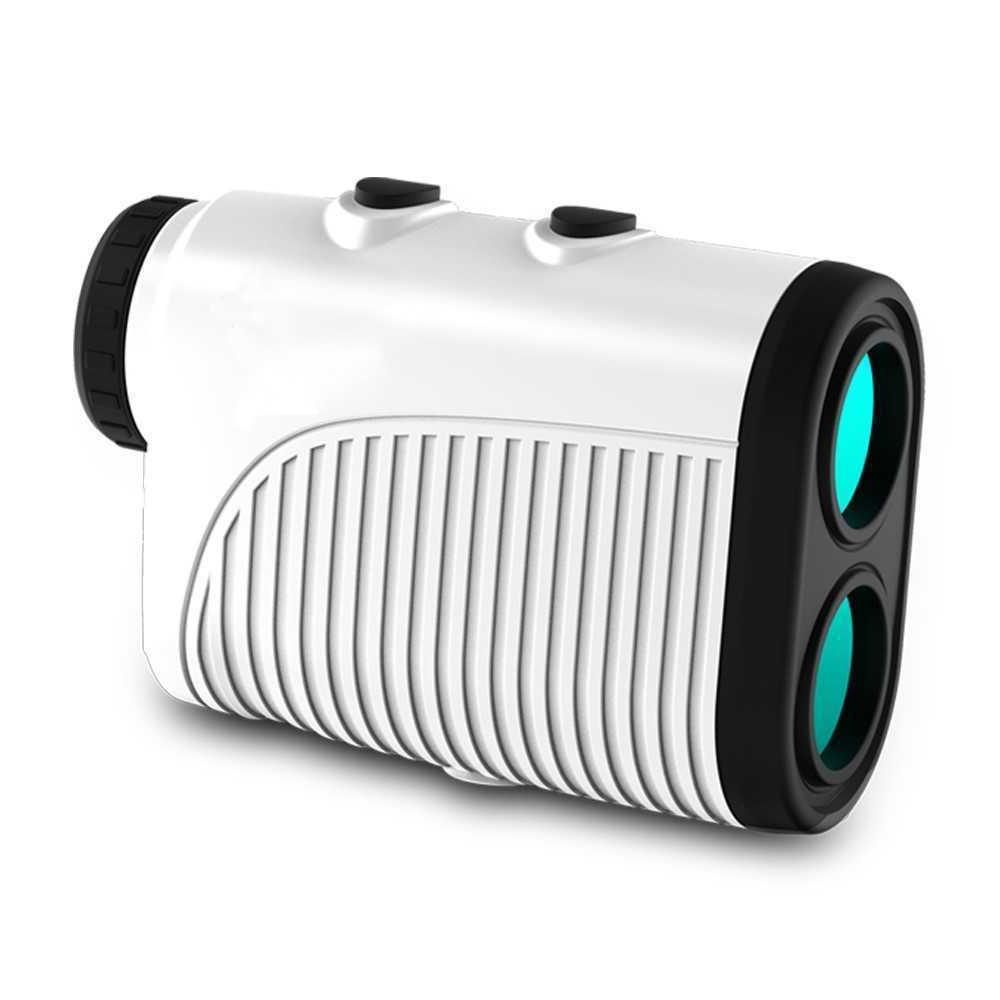 laser range finder golf hunting new 656