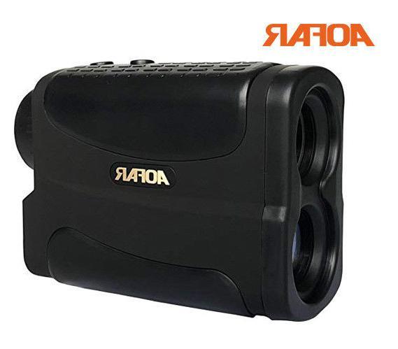 AOFAR 6 25mm