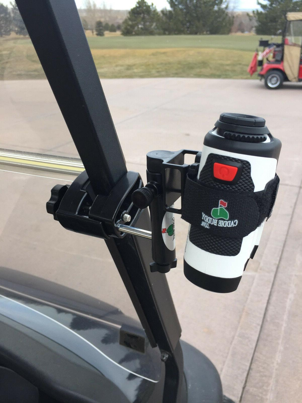 Laser Mount Bushnell Callaway and others