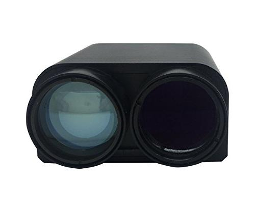 Uineye Laser Sensor