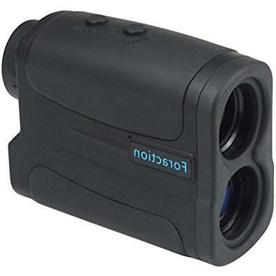 laser rangefinders golf range 5 1800 1200