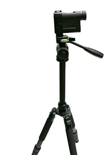Schonfeld USA Leica 1200/1600/2000/2700 Rangefinder