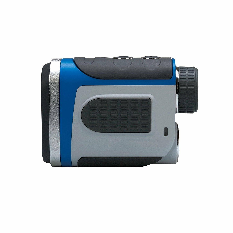 Rangefinder Water -