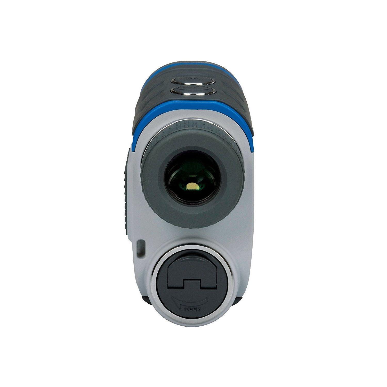 GolfBuddy LR5 Laser Rangefinder - - Fast