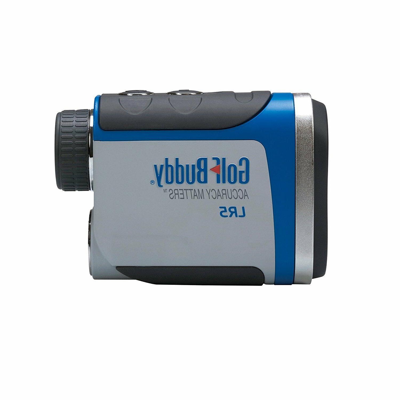 lr5 golf laser rangefinder water resistant fast