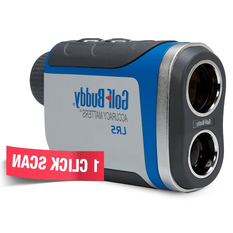 lr5 golf laser rangefinder