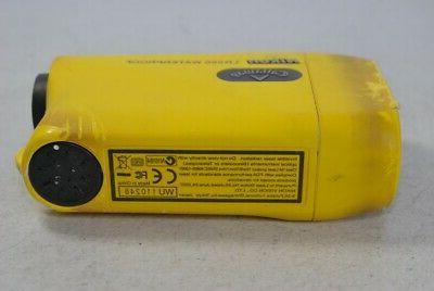 Nikon LR550 Waterproof Finder 112455