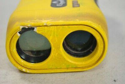 Nikon LR550 Waterproof Finder