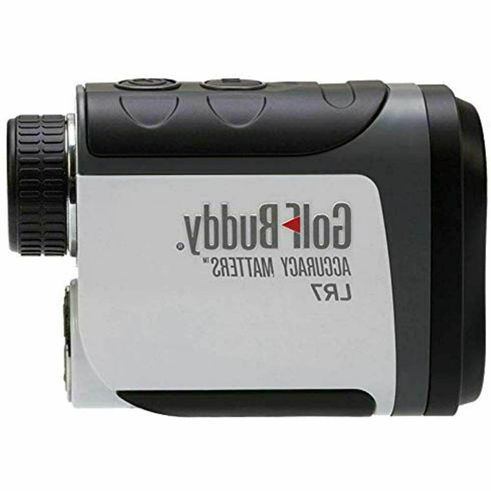 GolfBuddy W/ Vibration Legal for