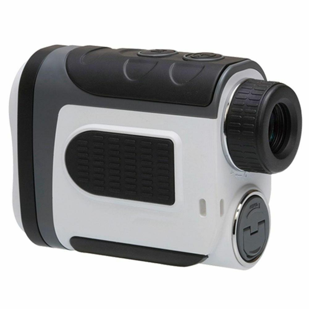 Golf Buddy LR7s Golf GPS Laser