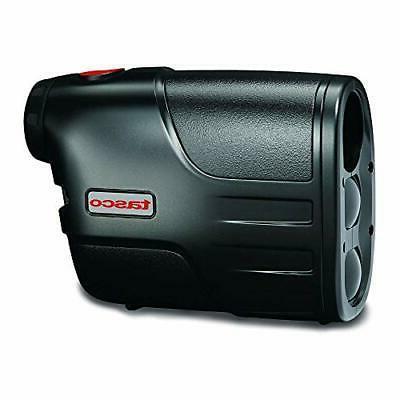lrf 600 golf laser rangefinder